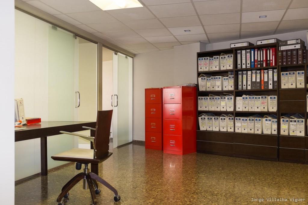 Despacho de Guillermo Berzosa |Abogados Urbanistas en Valencia |www.jorgevillalba.es