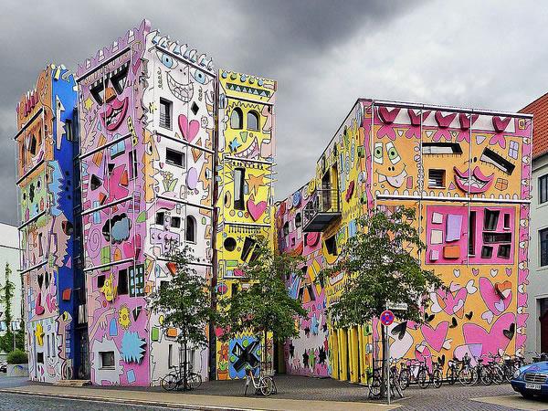Abogados Urbanistas Guillermo Berzosa